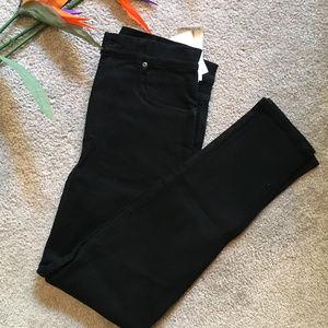NEW~Willi Smith Skinny Jeans